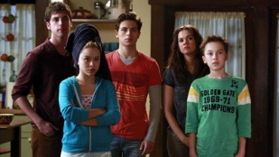 The Fosters (2013) 02x01 : Things Unknown- Seriesaddict